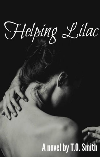 Helping Lilac √ (SAMPLE) (Now Available On Amazon)
