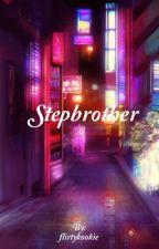 Stepbrother ≫ Kookmin ✔️ by flirtykookie