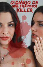 ASSALTANDO CORAÇÕES ( Romance lésbico LGHBT ) by Teorias_lesbicas