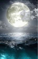 ♠️Moana Ocean and Fire met♠️ by steeldragonslayer