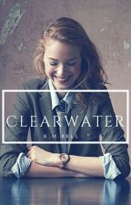 Clearwater |Percy Weasley| by PseudoNymphadora