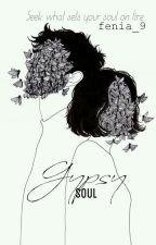 Gypsy Soul by fenia_9