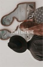 Jily • I Can't Breathe |Texting | by Jily_is_perfect