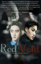 Red VOID by Lien-91