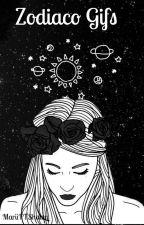 Zodiaco Gifs by MariiFTShawn