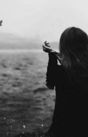 Το κορίτσι που έζησε στο δάσος    (The Girl Who Lives in the Woods) by ArtemisJones84