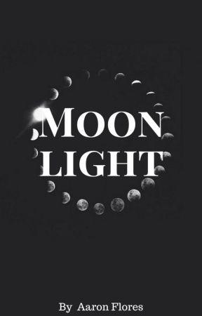 moonlight by Kingaaronn1