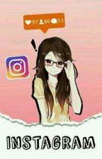 Instagram (Jelsa Y Mas...) by VictoriaSnowFrost