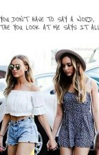 Nobody like You | jerrie fanfic by littlemix_lover