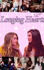 Longing Hearts [Rilaya] by FandomsAreMyEscape