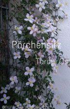 Pärchensitz ❤Tardy Os❤ by nurschonwiederich