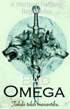 Bad Omega by regaawisa