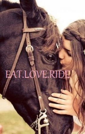 Eat.Love.Ride by mfmturbo
