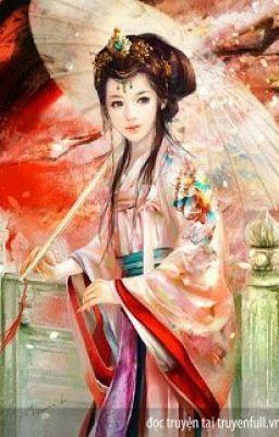Đọc truyện Tang Ca
