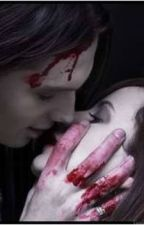 Destined Fates by Vampiregirl1633