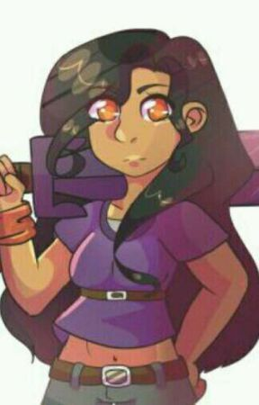 Aphmau Roleplay (REOPENED!!!) by CrazyAceRoleplays