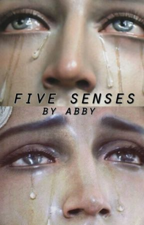 Five Senses (h.s.) [✔] by clemmintine