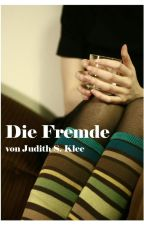 Die Fremde (Virginia) by JudithSKlee