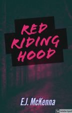 Red Riding Hood BxB by DoHeHaveDaBootyTho