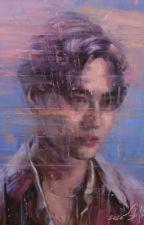 الفتى الكوري  💖 by LovlyMita