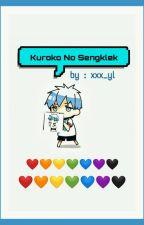Kuroko No Koplak by i_aulya