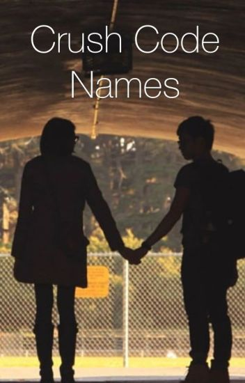 Crush code names