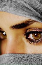 #فصليه_بنت_شيوخ by LotusFlower231