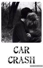 Car Crash by 24_nashgrier