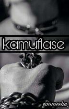 KAMUFLASE (PJMYG) by gimmeshu