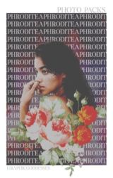PHOTOPACKS by graphicgoddesses