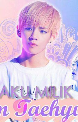 Aku_kim