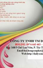 ĐẠI LÝ SƠN DẦU BẠCH TUYẾT MÀU 170 ( TRẮNG XANH) GIÁ RẺ-0911 616 799 YẾN HẢI by haiphat