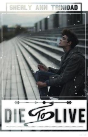 Die to Live  by s_viera