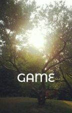GAME by zevant