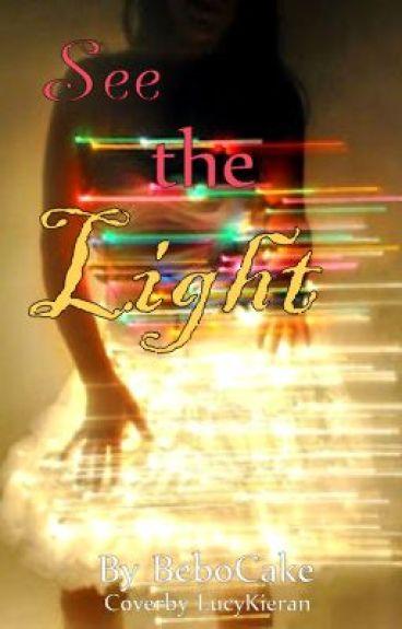 See the Light by BeboCake