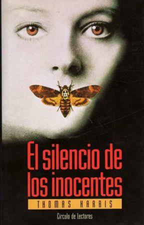 El Silencio de los Inocentes by KaryDR