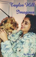 Taylor Hill Imagines by Mei34562