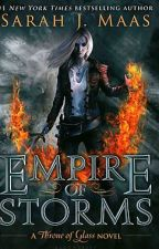 After Empire of Storms by Aelin_Maas