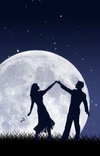 A Night Together by BadmaashDil