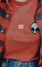 679 ( batfamily texts ) by harIeen