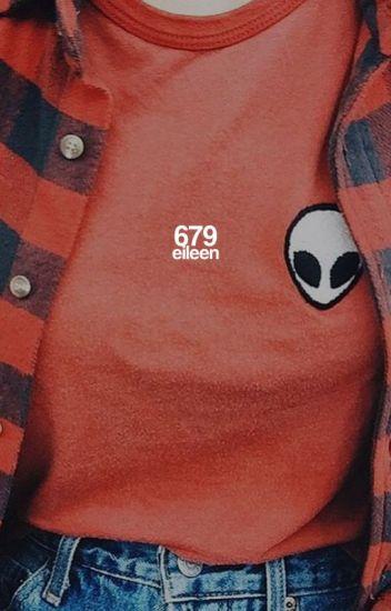 679 ( batfamily texts )