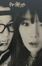 [Longfic/Baekyeon] Anh yêu em , đồ ngốc ! by SongKimNan