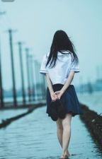 Laruan Narin Pala Ang Feelings  by vee_prds02