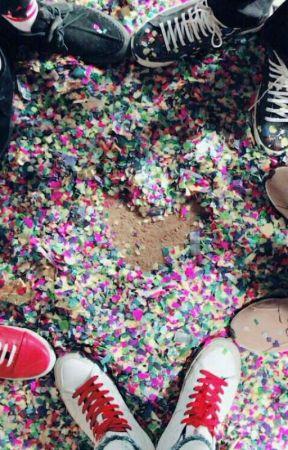 7 Idiots who ruined my life by BangtanSmutIsLifeu