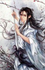 Đọc Truyện [ĐM-Xuyên thư] Làm nhân vật phản diện phải nổi tiếng khắp giới tu chân - TruyenFun.Com
