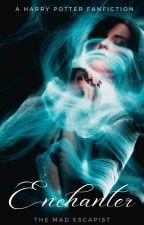 Enchanter by 0517200120XX