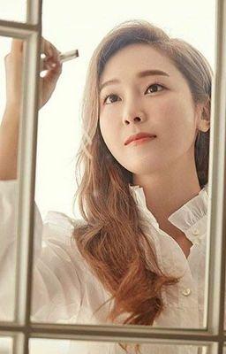 [Cover] Vợ Hiền - Yoonsic.