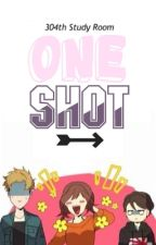 304th Study Room!!! One-shot Collection by -selfishowl