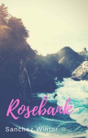 Rosebank by SanchezWintor