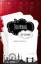 Journal : The Seasons by kenzaputrilia